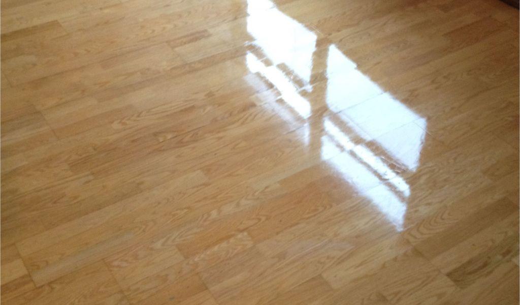 Best Mop To Use To Clean Hardwood Floors Laminate Flooring Best Mop