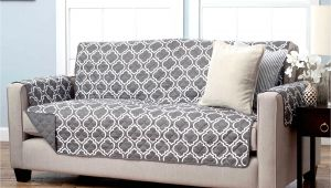 Best Non Slip sofa Covers 50 Best Of Non Slip sofa Covers Images 50 Photos Home Improvement