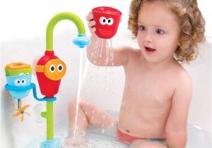 Best Non toxic Baby Bathtub Baby Bath toy Last Day Off – Berojgarr