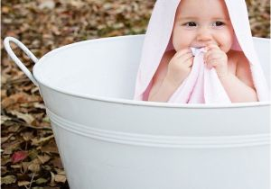 Best Non toxic Baby Bathtub Non toxic Baby Bath Time Products Bamboo Lulu
