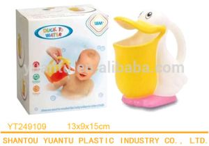 Best Non toxic Baby Bathtub Non toxic Baby Bath toys – Wow Blog