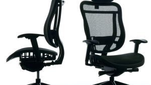 Best Office Chair for Tall Person Uk Chair Big Man Chairs Big and Tall Recliners Lazy Boy Big Man