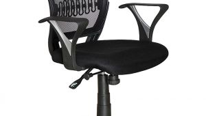 Best Office Chairs Under 5000 Nilkamal norway Office Chair Black Buy Nilkamal norway Office