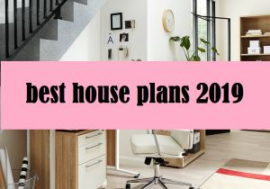 best-office-design-2019-best-of-2019-brutzman-s-office-furniture-best-home-office-furniture-check-of-best-office-design-2019