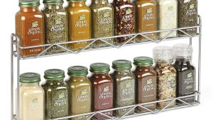 Best organic Spice Rack Amazon Com Simply organic Filled Spice Rack 10 63 Pound Grocery