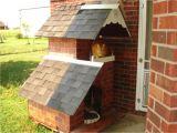 Best Outdoor Dog Kennel Flooring Heated Dog House Plans New Dog Kennel Floor Plans Luxury Dog House