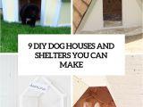 Best Outdoor Dog Kennel Flooring Modern Dog Run House Lovely Easy Dog House Plans Elegant Outdoor Dog