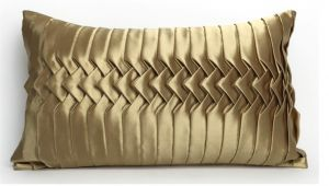 Best Place to Buy Decorative Pillows Canada Pin by Cecilia Miranda On Capitone Pinterest Canadian Smocking
