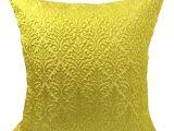 Best Place to Buy Decorative Pillows Vintage Pillow Cover Decorative Cushion Cover Square Pillow Case 17