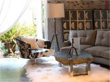 Best Place to Buy Leather sofa In Bay area 38 San Francisco Home Goods Shops to Know Right now