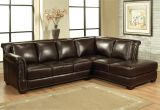Best Place to Buy Leather sofa In Houston 27 Awesome Leather sofa Houston sofa Ideas sofa Ideas