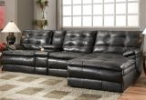 Best Place to Buy Leather sofa In Houston 50 Luxury Pure Leather sofa Graphics 50 Photos Home Improvement