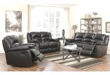 Best Place to Buy Leather sofa In Houston Recliners for Small Spaces