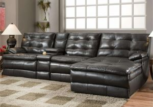 Best Place to Buy Leather sofa Near Me 30 Awesome Best Place to Buy Leather sofa sofa Ideas sofa Ideas