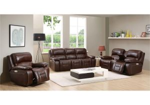 Best Place to Buy Leather sofa Near Me Best Of Buy Leather sofa My Blog