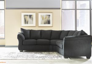 Best Place to Buy Leather sofa Near Me Leather sofa Near Me Fresh sofa Design