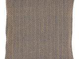 Best Place to Buy Outdoor Decorative Pillows Concord Navy Indoor Outdoor Pillow Herringbone Pattern Indoor