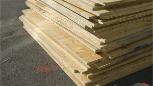 Best Plywood for Boat Flooring What is Marine Grade Plywood