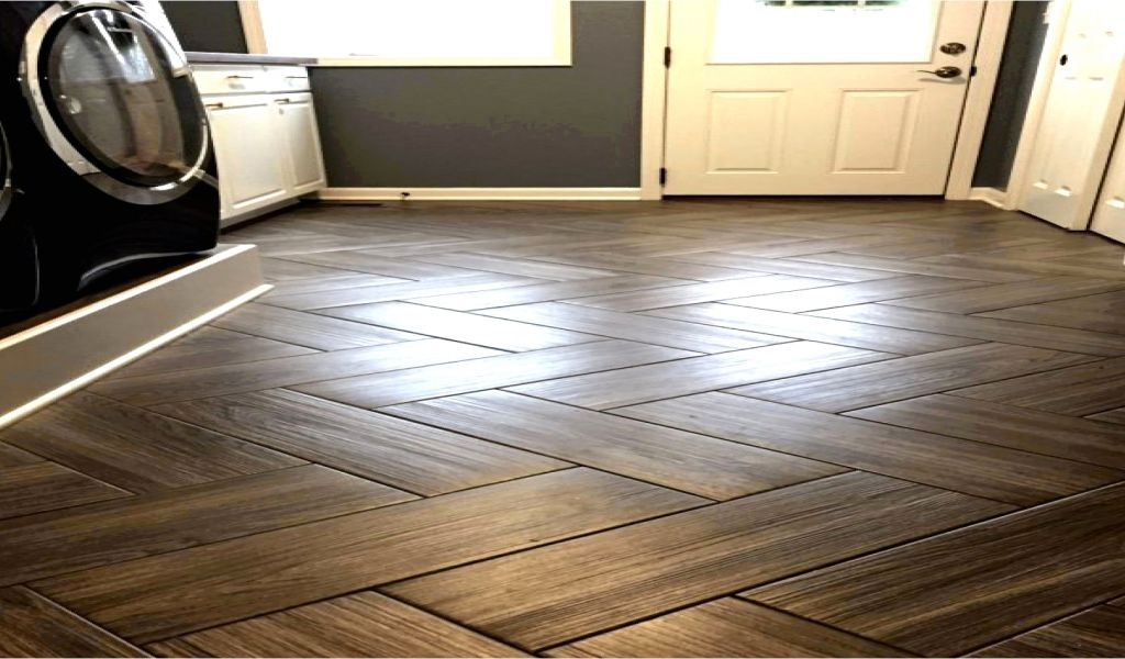 Best Polish For Tile Floors 50 Beautiful Steam Cleaning Porcelain