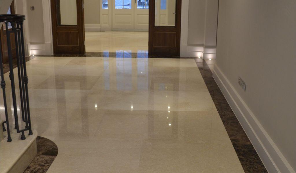Best Polish For Tile Floors Marble Floor Cleaning Polishing Sealing