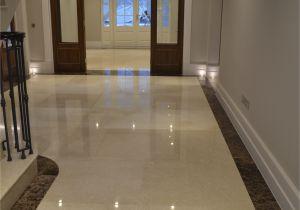 Best Polish for Tile Floors Marble Floor Cleaning Polishing Sealing Weybridge Surrey Living