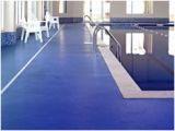Best Pool Floor Padding Pool Flooring