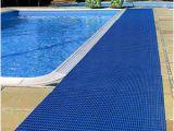 Best Pool Floor Padding Safety Grid Sport Wet area Traction Mat Indoor Outdoor