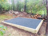 Best Pool Floor Padding Site Preparation Storage Sheds Ny & Ct