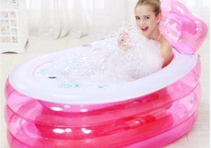 Best Portable Baby Bathtub Silver Spring Plastic Bathtub Safety Bathtubs California