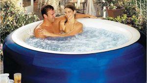 Best Portable Bathtub Spa 65 Best Portable Spa Images On Pinterest