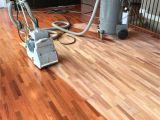 Best Product to Renew Hardwood Floors Evergreen Hardwood Floors Ensure that Your Hardwood Floor