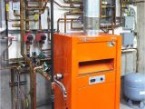 Best Propane Boiler for Radiant Floor Heat High Efficiency Hydronic Heating with Viessmann Boilers From Radiant
