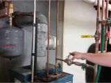 Best Propane Boiler for Radiant Floor Heat How to Remove Air From Your Heating System Youtube
