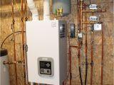 Best Propane Boiler for Radiant Floor Heat Radiant Floor Heat Not Heating Properly Heating Help the Wall