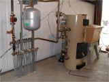 Best Propane Boiler for Radiant Floor Heat Sunburst Sales Photos Of Wood Furnace Outdoor Wood Burners Corn