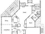 Best Ranch House Plan Ever Best Ranch House Plan Ever Pendulumdancetheatre org