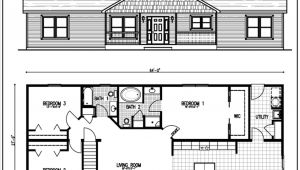 Best Ranch House Plan Ever House Plans One Story Ranch Awesome Floor Plans Best southern Home