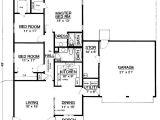 Best Ranch House Plan Ever Sliding Doors In Plan Best Of Home Lovely Barn Home Floor Plans