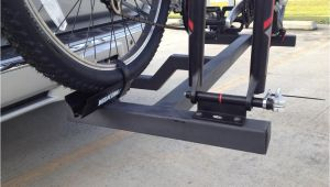 Best Rated Trailer Hitch Bike Rack Diy Hitch Bike Rack Pic Heavy toyota 4runner forum Largest