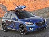 Best Roof Rack for Mazda Cx-5 2012 Mazda Cx 5 180 Concept Suvs Pinterest Mazda Mazda Cx5