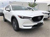 Best Roof Rack for Mazda Cx-5 New 2018 Mazda Cx 5 Gx Sport Utility In Kelowna 548 4066 August Mazda