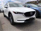 Best Roof Rack for Mazda Cx-5 New 2018 Mazda Cx 5 Gx Sport Utility In Kelowna 548 4130 August Mazda