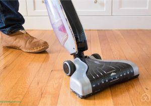 Best Shark Hardwood Floor Cleaner 24 Inspirant Shark Steamer Wood Floors Ideas Blog