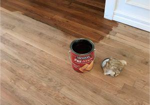 Best Shark Hardwood Floor Cleaner Steam Wood Floors Choice Image Cheap Laminate Wood Flooring
