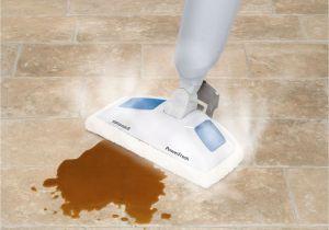Best Shark Hardwood Floor Cleaner the 4 Best Steam Mops