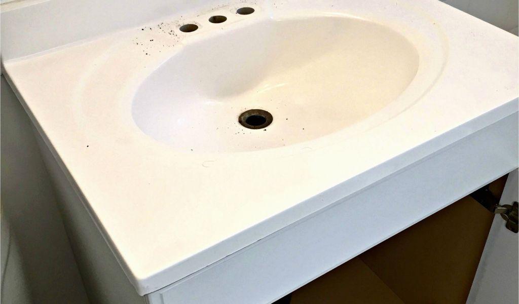 download by sizehandphone tablet desktop original size back to elegant best shower drain cleaner - Shower Drain Cleaner