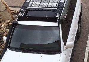 Best Ski Rack for Car Roof Racks Gamiviti