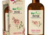 Best Smelling Shower Gel Amazon Com Biofinest Jasmine Essential Oil Shower Gel