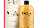 Best Smelling Shower Gel Bath Products Elegant Homemade Pumpkin Pie Shampoo Shower Gel