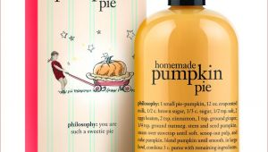Best Smelling Shower Gel Bath Products Elegant Homemade Pumpkin Pie Shampoo Shower Gel